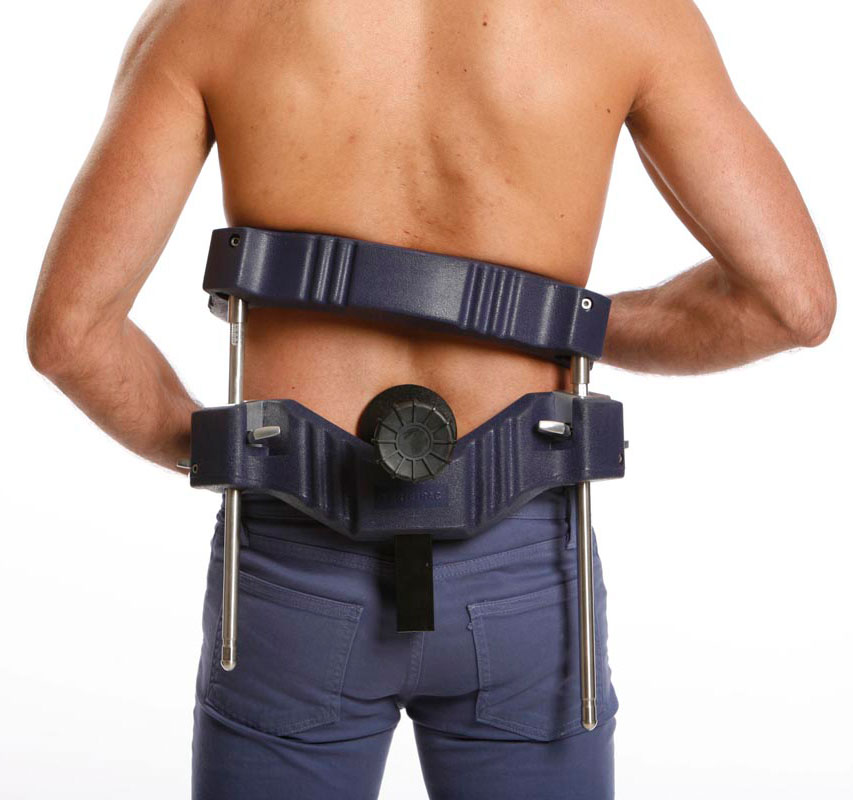 back-man-1