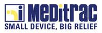 Meditrac Logo